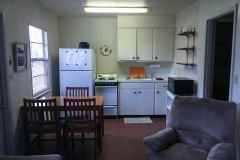 Cabin1-Kitchen