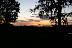 Sunset 11-01-2017