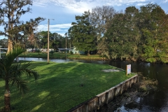 Lake-Entrance