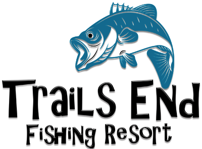 Trails End Fishing Resort
