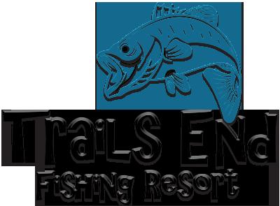 Trails End Fishing Resort